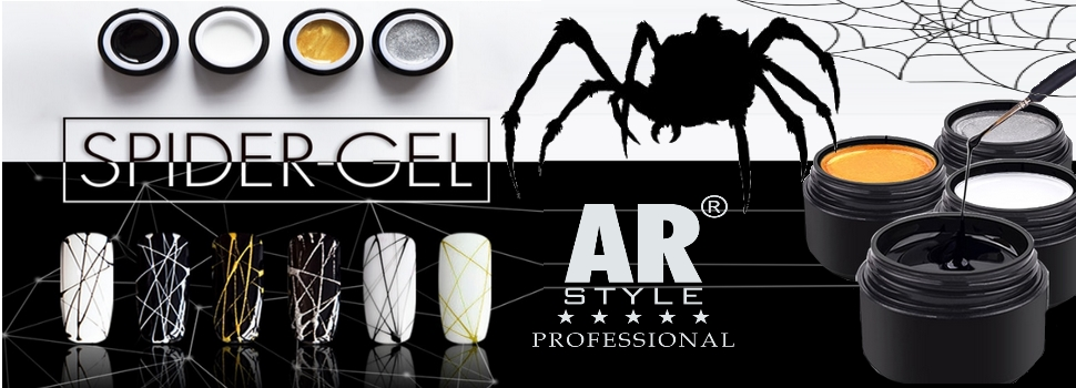 SPIDER_GEL_HYBRYD_3D